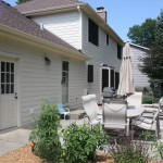 sail cloth james hardie siding naperville il