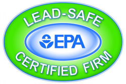 epaleadsafecertified