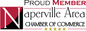 Opal Enterprises is a Naperville chamber of commerce member