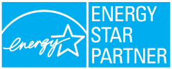 Andersen Corporation is an Energy Star Partner