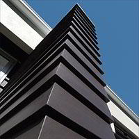 James Hardie Fiber Cement Siding Everything You Need To Know