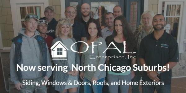 Articles Archives Opal Enterprises
