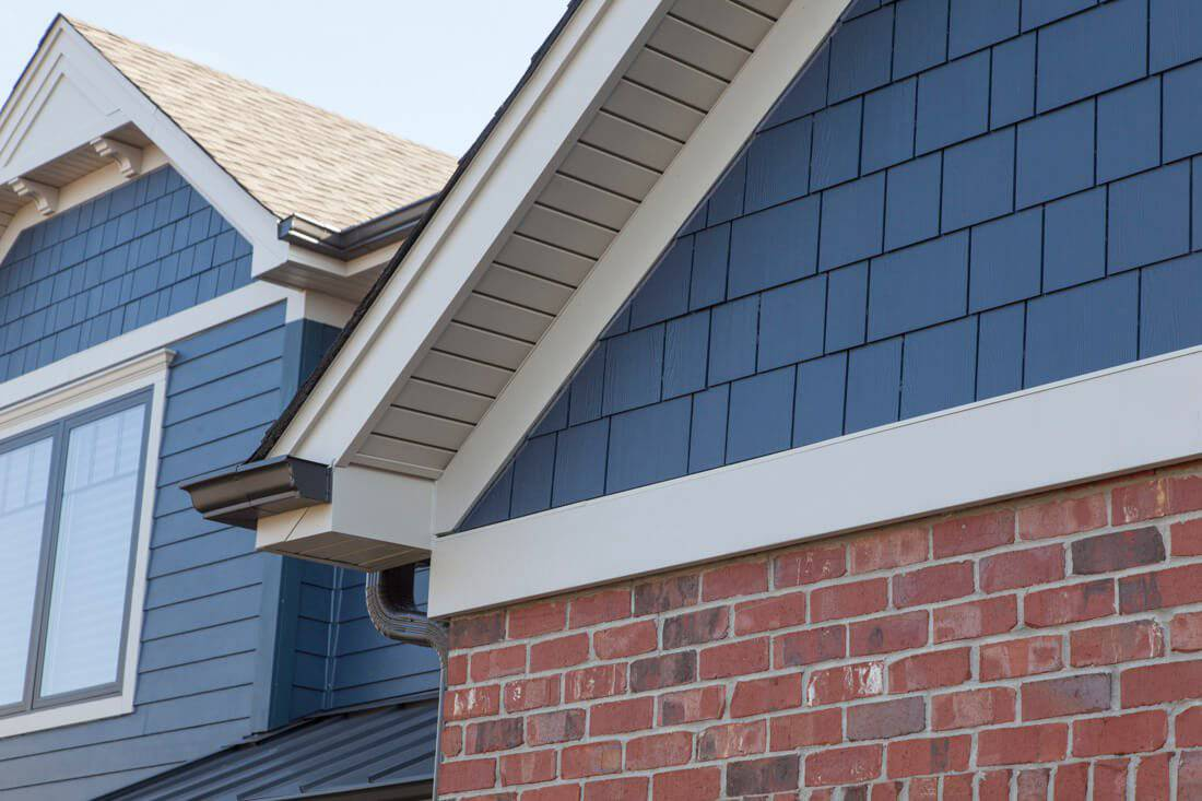 James Hardie Siding Contractors In Naperville Il Top