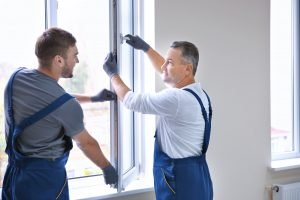 What Is the Average Window Installation Cost?